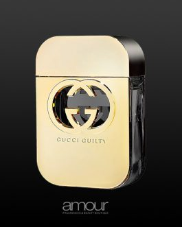 Gucci Guilty Intense by Gucci EDP