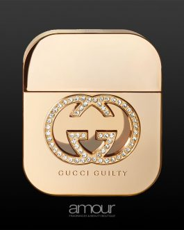 Gucci Guilty Diamond Limited Edition EDT