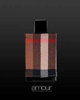 Burberry London for Him EDT
