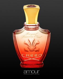 Creed Royal Princess Oud by Creed EDP