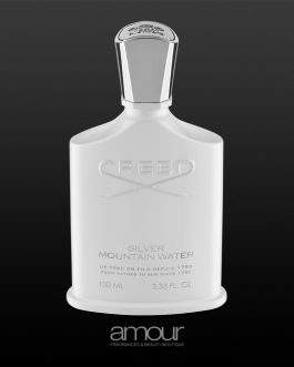 Creed Silver Mountain Water by Creed EDP