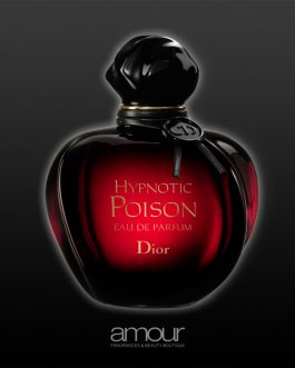 Dior Hypnotic Poison EDP