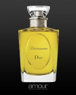 Dioressence by Christian Dior EDT