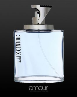 Dunhill X-Centric EDT