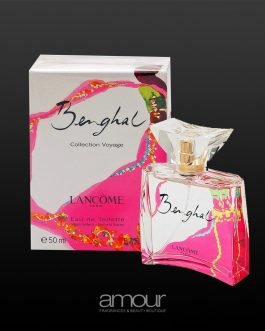 Lancome Benghal Collection Voyage EDT