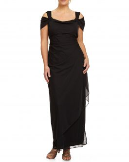 Alex Evenings 432156 Gown