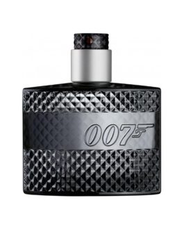 007 by James Bond EDT for Men Unboxed