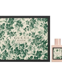 Gucci Bloom Acqua di Fiori Gucci EDT 2pcs Set